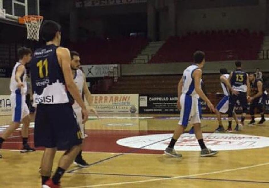 https://www.basketmarche.it/immagini_articoli/25-11-2018/virtus-assisi-sconti-vittoria-forza-campo-aesis-jesi-600.jpg