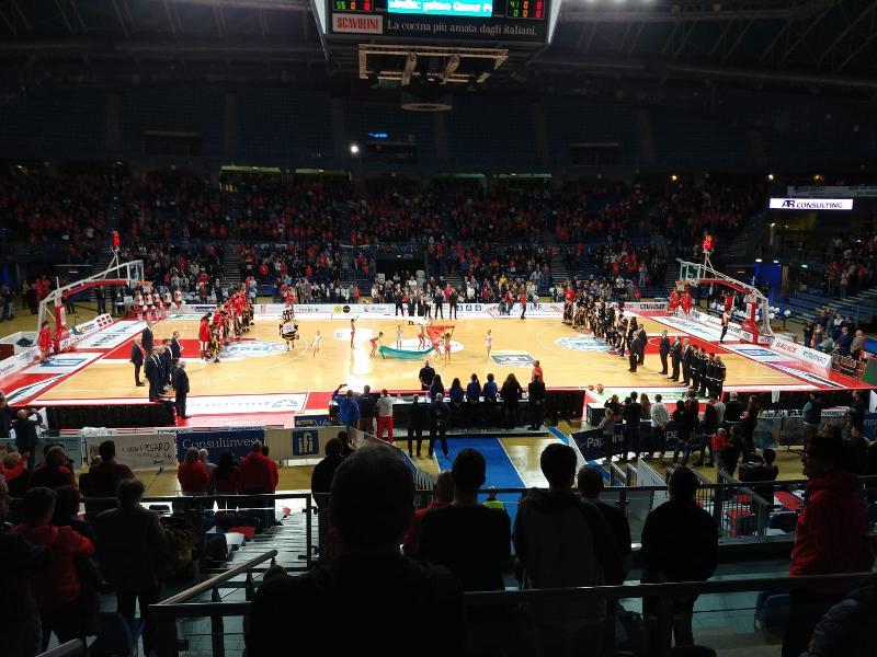 https://www.basketmarche.it/immagini_articoli/25-11-2018/vuelle-pesaro-batte-virtus-bologna-volata-vitrifrigo-arena-esplode-gioia-600.jpg