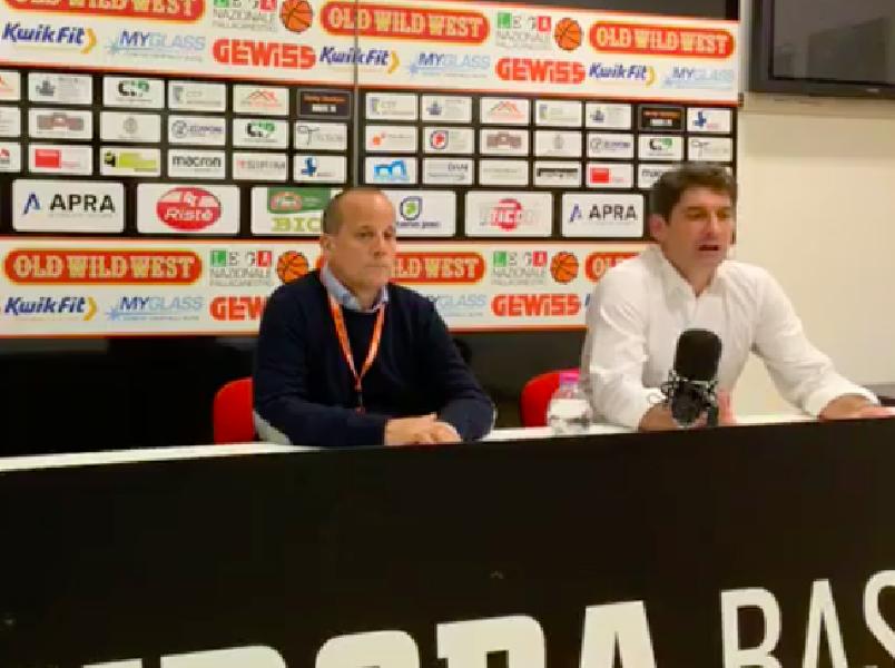 https://www.basketmarche.it/immagini_articoli/25-11-2019/campetto-ancona-coach-rajola-questi-punti-sono-molto-importanti-bravissimi-ragazzi-600.png
