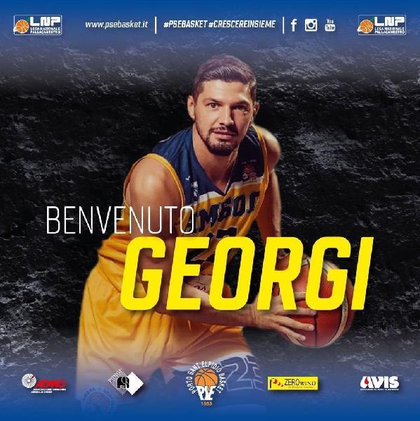 https://www.basketmarche.it/immagini_articoli/25-11-2019/colpo-mercato-porto-santelpidio-basket-ufficiale-larrivo-dellesterno-georgi-sirakov-600.jpg