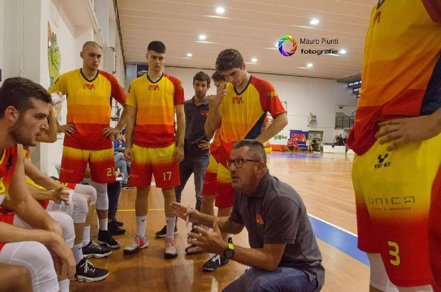 https://www.basketmarche.it/immagini_articoli/25-11-2019/giulianova-basket-conquista-punti-sfida-interna-porto-sant-elpidio-basket-600.jpg