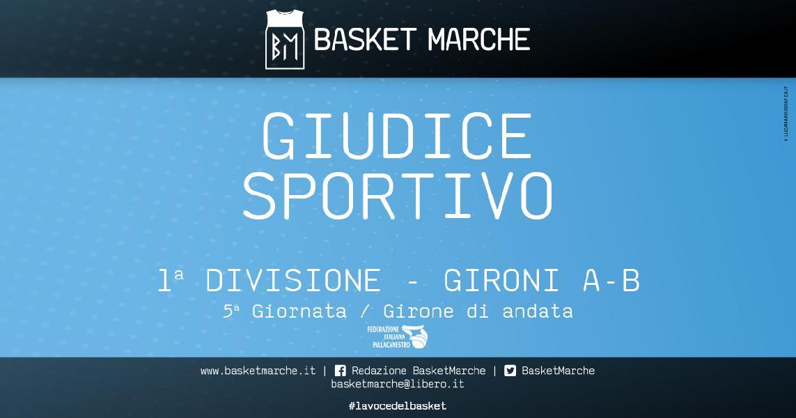https://www.basketmarche.it/immagini_articoli/25-11-2019/prima-divisione-decisioni-giudice-sportivo-dopo-quinta-giornata-600.jpg