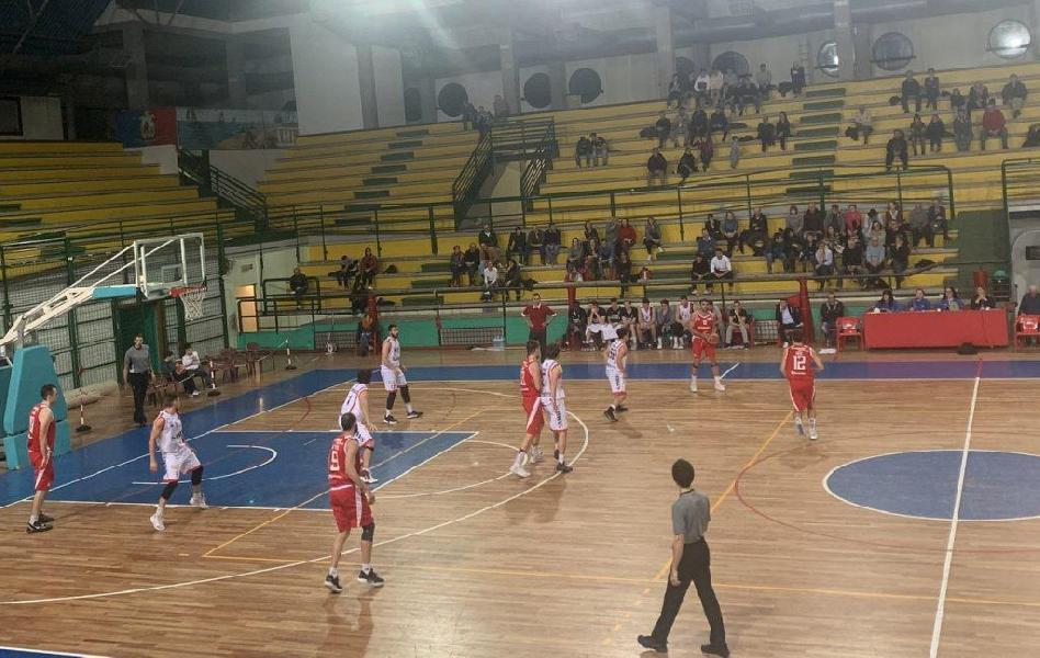 https://www.basketmarche.it/immagini_articoli/25-11-2019/sambenedettese-basket-conquista-seconda-vittoria-consecutiva-risale-classifica-600.jpg