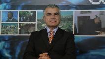 https://www.basketmarche.it/immagini_articoli/25-11-2020/abruzzo-francesco-girolamo-chieti-cento-vuole-episodi-dubbi-questi-ripetano-120.jpg