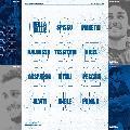 https://www.basketmarche.it/immagini_articoli/25-11-2020/italbasket-scelti-convocati-partite-tallinn-sono-esordienti-120.jpg