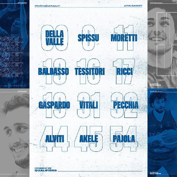 https://www.basketmarche.it/immagini_articoli/25-11-2020/italbasket-scelti-convocati-partite-tallinn-sono-esordienti-600.jpg