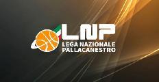 https://www.basketmarche.it/immagini_articoli/25-11-2020/sindaco-torrenova-ritira-lordinanza-bernareggio-tamponi-prima-partita-120.jpg