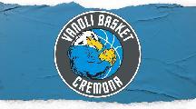 https://www.basketmarche.it/immagini_articoli/25-11-2020/vanoli-cremona-sono-ancora-positivi-covid-gruppo-squadra-120.jpg