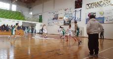 https://www.basketmarche.it/immagini_articoli/25-12-2018/netta-vittoria-stamura-ancona-campo-picchio-civitanova-120.jpg