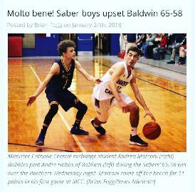 https://www.basketmarche.it/immagini_articoli/26-01-2018/giovanili-ottimo-esordio-per-l-elpidiense-andrea-marconi-nella-manistee-catholic-central-high-school-270.jpg