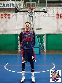 https://www.basketmarche.it/immagini_articoli/26-01-2018/serie-c-silver-le-prime-parole-di-andrea-del-buono-da-nuovo-giocatore-della-sambenedettese-270.jpg