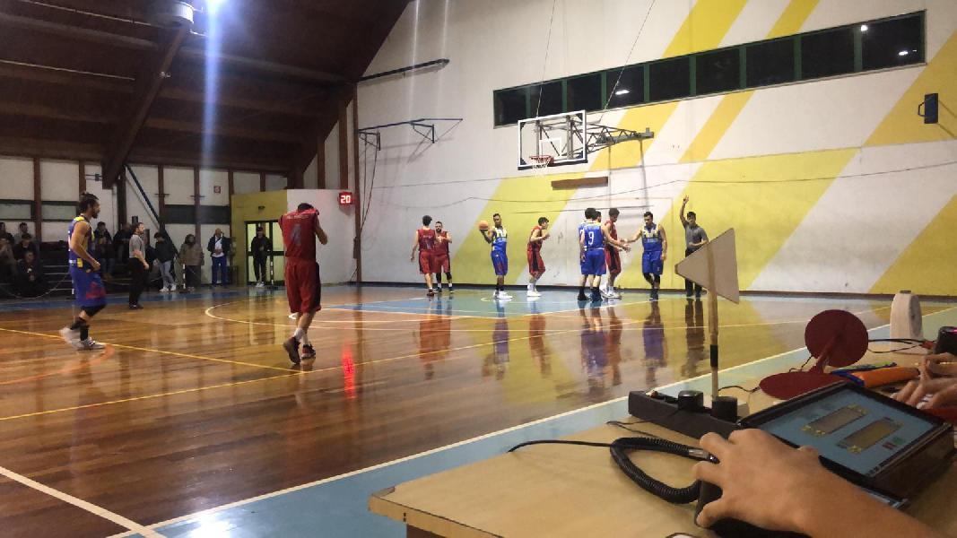 https://www.basketmarche.it/immagini_articoli/26-01-2019/anticipi-ritorno-fochi-tornano-correre-bene-88ers-matelica-basket-fermo-600.jpg