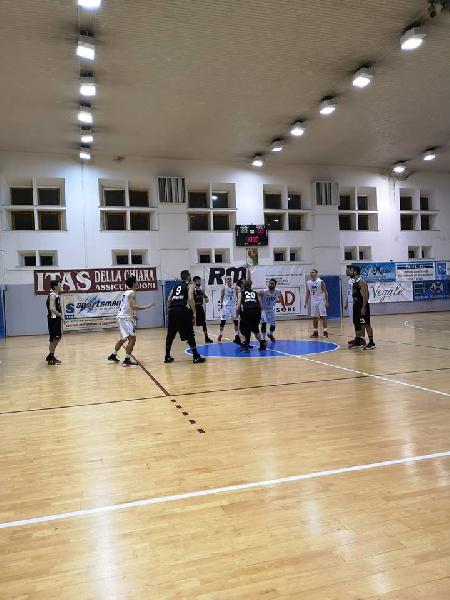 https://www.basketmarche.it/immagini_articoli/26-01-2019/basket-giovane-pesaro-vince-match-montecchio-scala-classifica-600.jpg