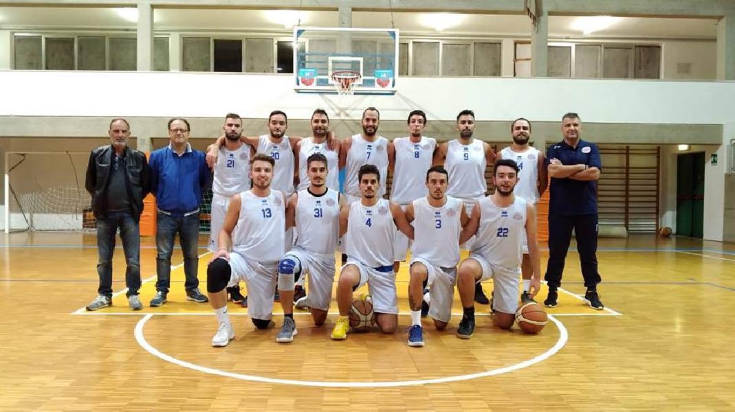 https://www.basketmarche.it/immagini_articoli/26-01-2019/junior-porto-recanati-ferma-corsa-conero-basket-600.jpg