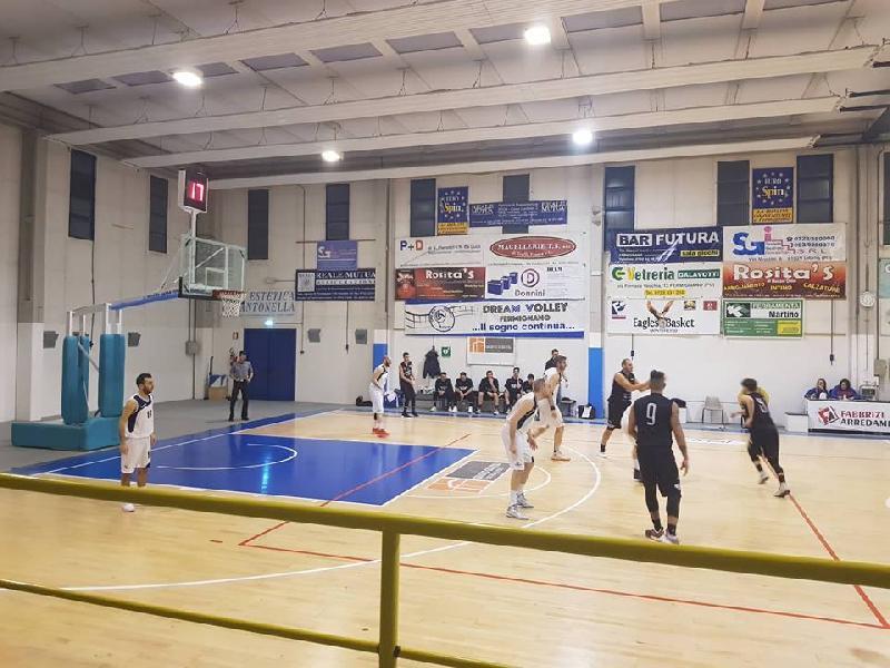 https://www.basketmarche.it/immagini_articoli/26-01-2019/ottimo-basket-todi-espugna-fermignano-continua-volare-600.jpg