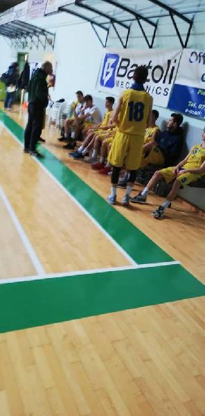 https://www.basketmarche.it/immagini_articoli/26-01-2019/pettinari-fossombrone-batte-pallacanestro-calcinelli-vittoria-600.jpg
