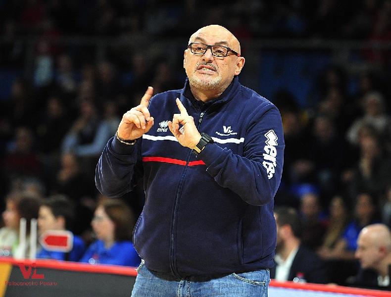 https://www.basketmarche.it/immagini_articoli/26-01-2019/post-pesaro-brindisi-coach-boniciolli-complimenti-brindisi-siamo-stati-troppo-ingenui-600.jpg
