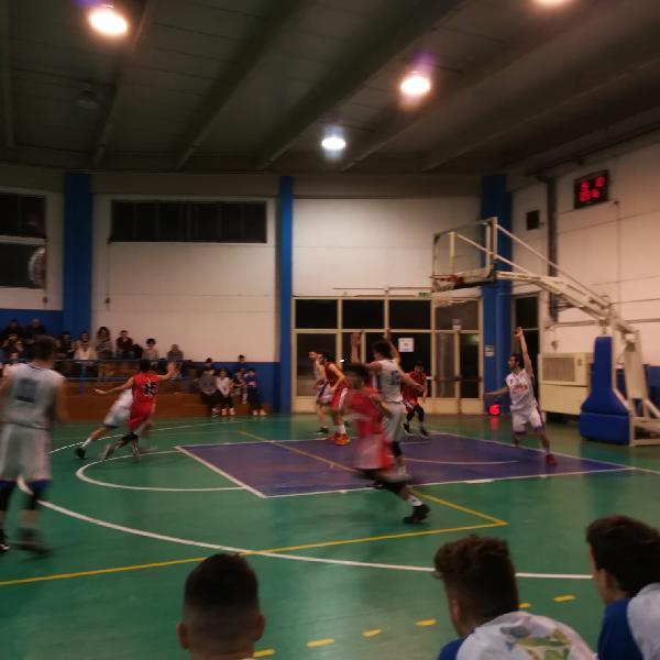 https://www.basketmarche.it/immagini_articoli/26-01-2019/regionale-live-girone-umbria-terza-ritorno-tempo-reale-600.jpg