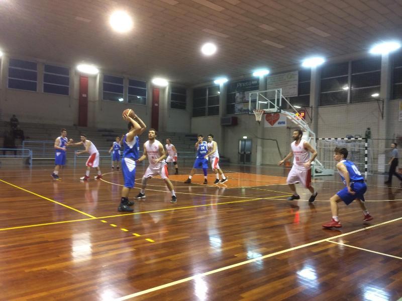 https://www.basketmarche.it/immagini_articoli/26-01-2019/ricci-chiaravalle-conquista-vittoria-convincente-olimpia-pesaro-600.jpg