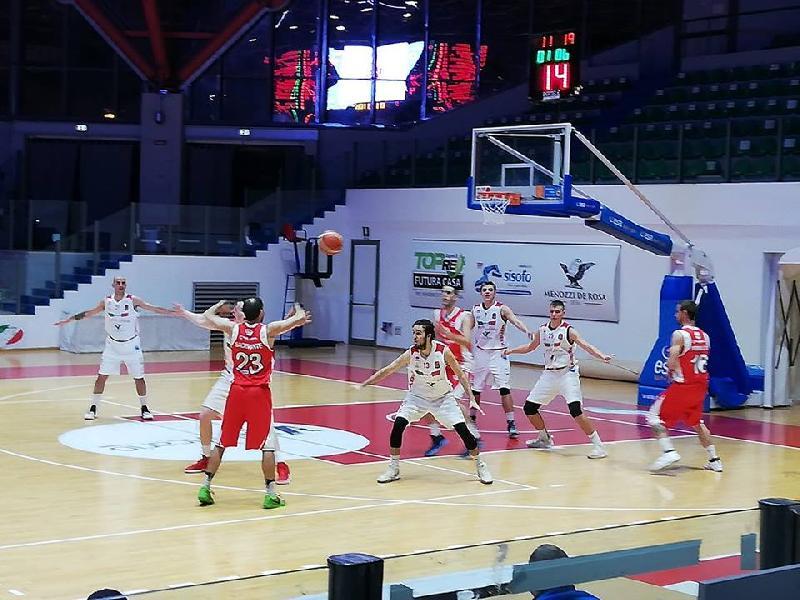 https://www.basketmarche.it/immagini_articoli/26-01-2019/teramo-spicchi-passa-campo-chieti-basket-600.jpg