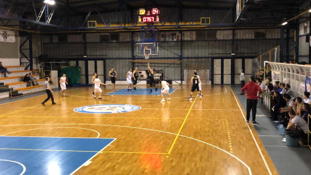 https://www.basketmarche.it/immagini_articoli/26-01-2019/vigor-matelica-derby-brown-sugar-fabriano-600.jpg