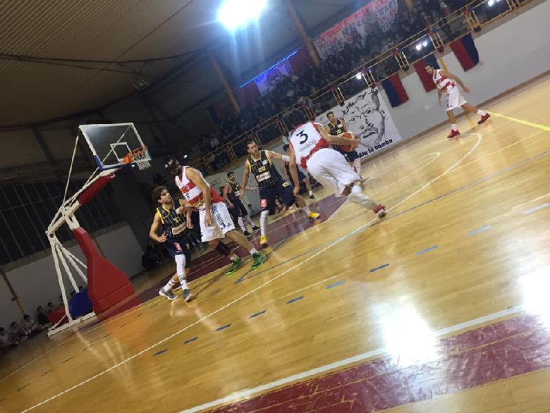 https://www.basketmarche.it/immagini_articoli/26-01-2019/virtus-assisi-aggiudica-match-buona-pallacanestro-recanati-600.jpg
