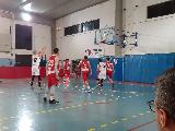 https://www.basketmarche.it/immagini_articoli/26-01-2020/basket-assisi-supera-anche-nestor-marsciano-conferma-capolista-120.jpg