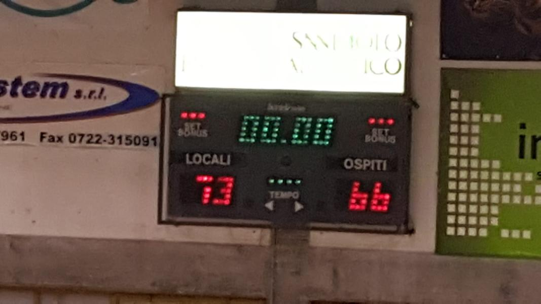 https://www.basketmarche.it/immagini_articoli/26-01-2020/basket-durante-urbania-batte-assenze-basket-auximum-osimo-600.jpg