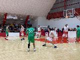 https://www.basketmarche.it/immagini_articoli/26-01-2020/basket-maceratese-domina-derby-rimaneggiati-fochi-pollenza-120.jpg