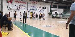 https://www.basketmarche.it/immagini_articoli/26-01-2020/castelfidardo-passa-campo-camb-montecchio-grazie-marini-punti-120.jpg