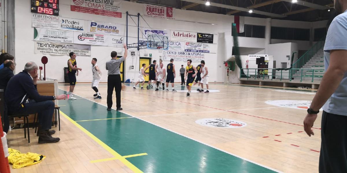 https://www.basketmarche.it/immagini_articoli/26-01-2020/castelfidardo-passa-campo-camb-montecchio-grazie-marini-punti-600.jpg