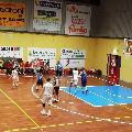 https://www.basketmarche.it/immagini_articoli/26-01-2020/citt-castello-basket-ritrova-punti-basket-passignano-120.jpg