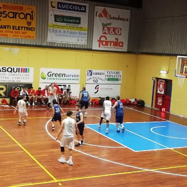 https://www.basketmarche.it/immagini_articoli/26-01-2020/citt-castello-basket-ritrova-punti-basket-passignano-600.jpg