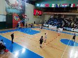 https://www.basketmarche.it/immagini_articoli/26-01-2020/colpo-grosso-valdiceppo-basket-espugna-campo-unibasket-lanciano-120.jpg