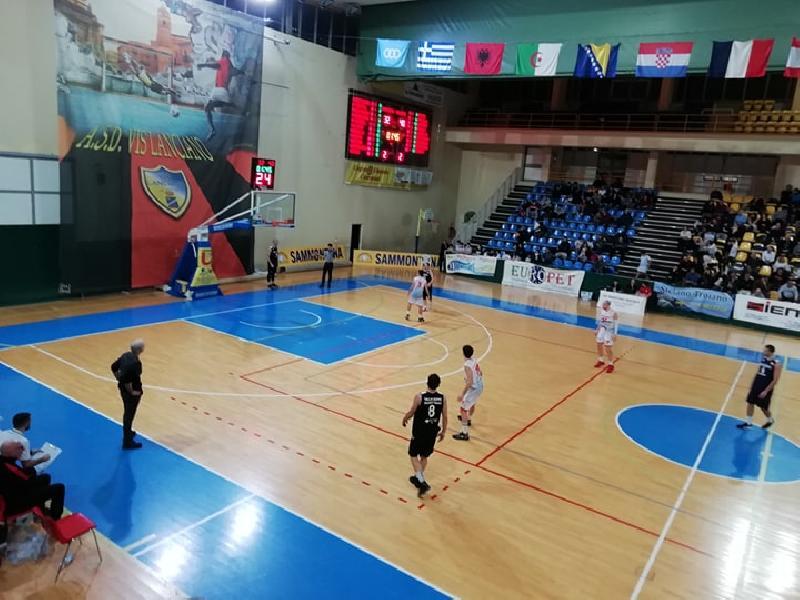 https://www.basketmarche.it/immagini_articoli/26-01-2020/colpo-grosso-valdiceppo-basket-espugna-campo-unibasket-lanciano-600.jpg