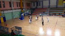 https://www.basketmarche.it/immagini_articoli/26-01-2020/convincente-vittoria-bramante-pesaro-campo-falconara-basket-120.png