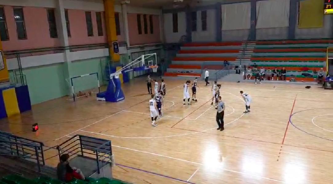 https://www.basketmarche.it/immagini_articoli/26-01-2020/convincente-vittoria-bramante-pesaro-campo-falconara-basket-600.png