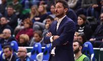 https://www.basketmarche.it/immagini_articoli/26-01-2020/dinamo-sassari-coach-pozzecco-perdere-ogni-tanto-sono-contento-abbiamo-reagito-120.jpg