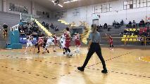https://www.basketmarche.it/immagini_articoli/26-01-2020/grande-bugionovo-trascina-robur-osimo-vittoria-vigor-matelica-120.jpg
