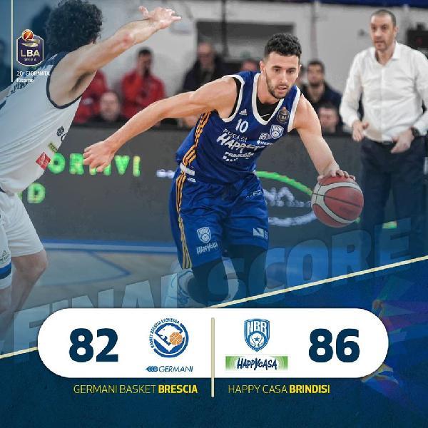 https://www.basketmarche.it/immagini_articoli/26-01-2020/happy-casa-brindisi-conquista-punti-campo-germani-brescia-600.jpg