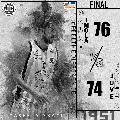 https://www.basketmarche.it/immagini_articoli/26-01-2020/juvecaserta-scioglie-secondo-tempo-cade-campo-andrea-costa-imola-120.jpg