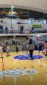 https://www.basketmarche.it/immagini_articoli/26-01-2020/milwaukee-becks-montegranaro-superano-camerino-120.png