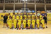 https://www.basketmarche.it/immagini_articoli/26-01-2020/niente-fare-basket-fanum-campo-capolista-santarcangelo-angels-120.jpg