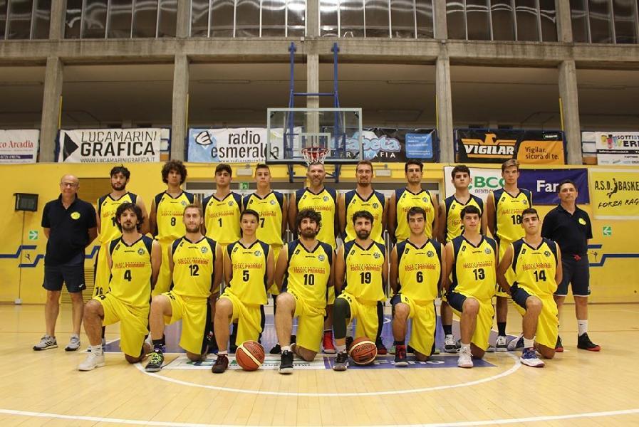 https://www.basketmarche.it/immagini_articoli/26-01-2020/niente-fare-basket-fanum-campo-capolista-santarcangelo-angels-600.jpg