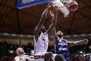 https://www.basketmarche.it/immagini_articoli/26-01-2020/olimpia-milano-scappa-terzo-quarto-passa-campo-pallacanestro-trieste-120.jpg