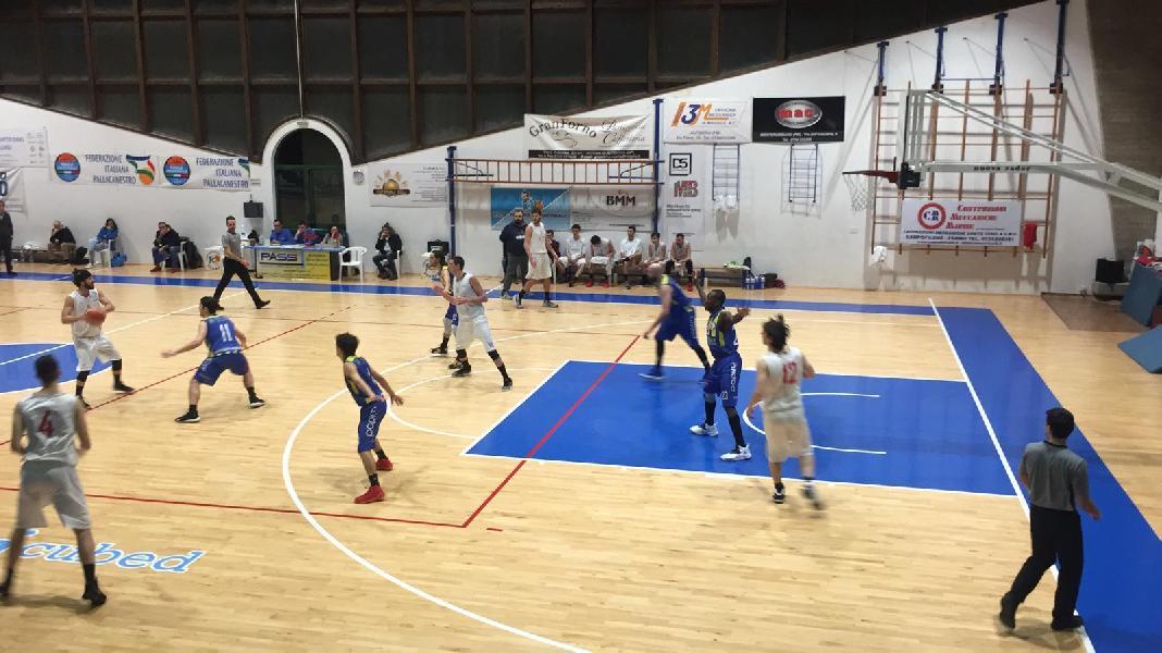 https://www.basketmarche.it/immagini_articoli/26-01-2020/pallacanestro-pedaso-supera-nettamente-basket-fermo-600.jpg
