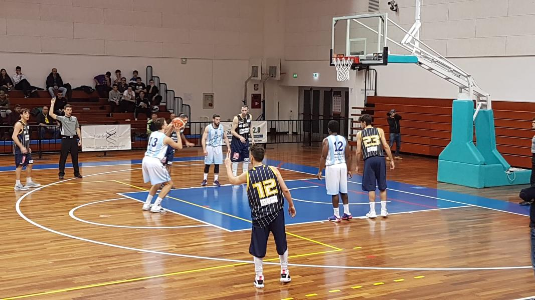 https://www.basketmarche.it/immagini_articoli/26-01-2020/pallacanestro-titano-marino-urlo-travolge-pallacanestro-recanati-600.jpg