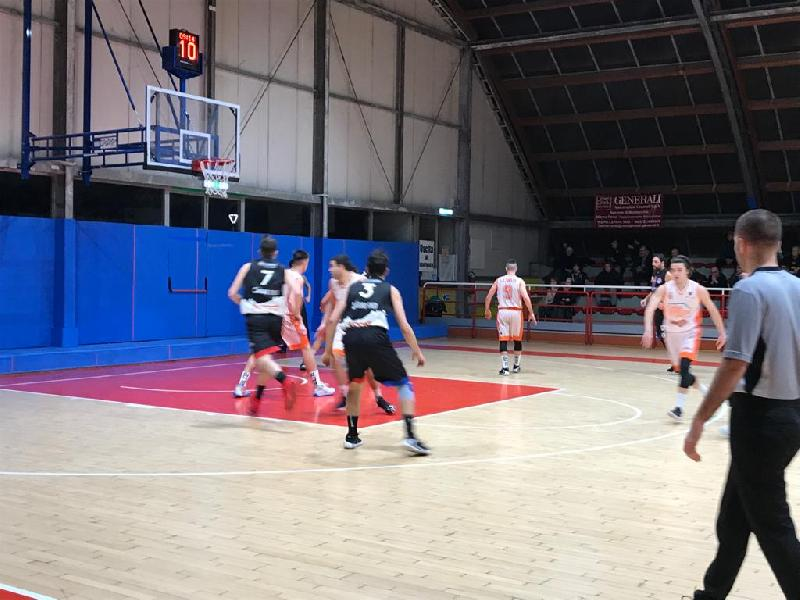 https://www.basketmarche.it/immagini_articoli/26-01-2020/pisaurum-pesaro-rialza-assisi-conquista-punti-importanti-600.jpg