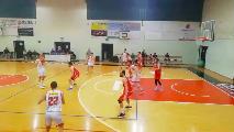 https://www.basketmarche.it/immagini_articoli/26-01-2020/prima-gioia-perugia-basket-coach-monacelli-abbiamo-giocato-ritmi-alti-bravi-crederci-fino-fine-120.png