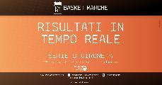 https://www.basketmarche.it/immagini_articoli/26-01-2020/regionale-live-completa-ritorno-girone-risultati-finali-tempo-reale-120.jpg